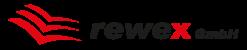 cropped-rewex-logo-2-1.png
