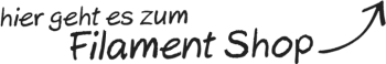 Filament Shop